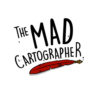The MAD Cartographer