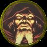 dungeonmasterodv