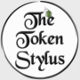 The Token Stylus