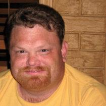 Profile picture of mcasto