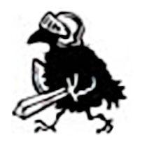 Profile picture of Ravenknight