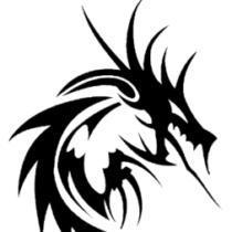 Profile picture of Talidor