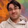 Profile picture of Nick