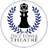 DiceTowerTheatre