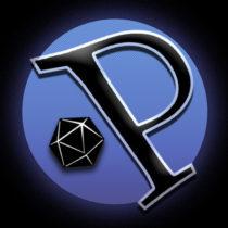 Peenicks